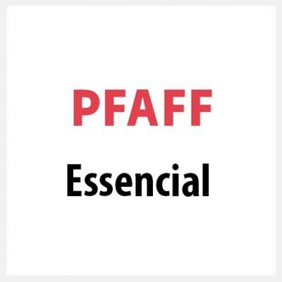 instrucciones-castellano-pfaff-essencial-pdf