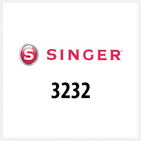instrucciones-espanol-singer-3232