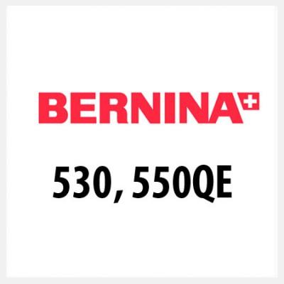 manual-bernina-530-550QE