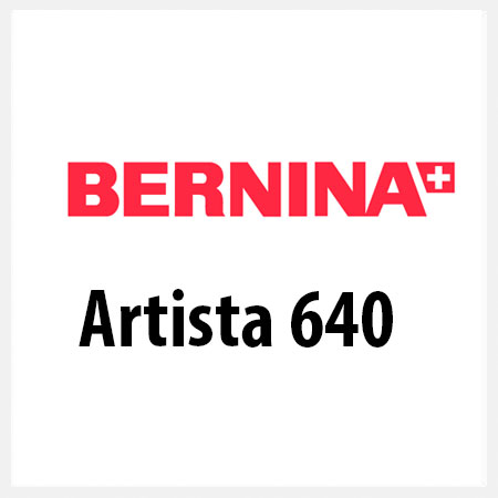 manual-castellano-bernina-artista-640-pdf