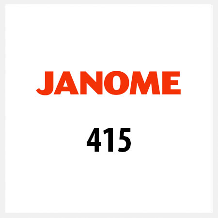 manual-castellano-janome-415