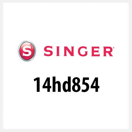 manual-castellano-singer-14hd854-pdf