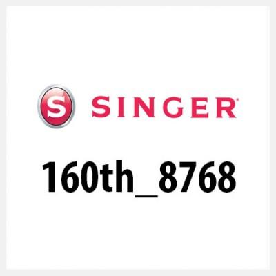 manual-castellano-singer-160th_8768-pdf