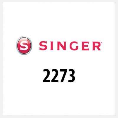 manual-castellano-singer-2273-pdf