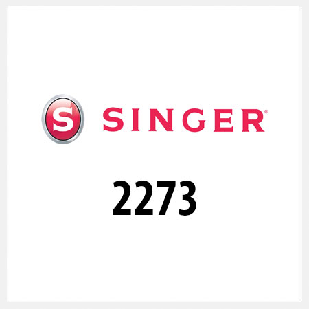 manual-castellano-singer-2273-pdf