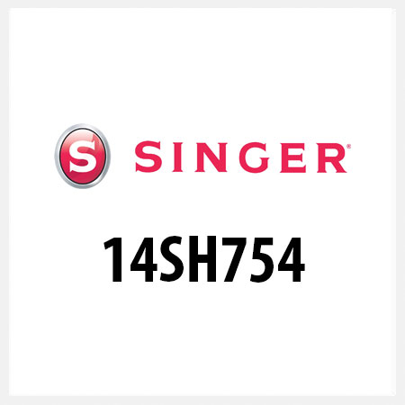 manual-espanol-singer-14SH754