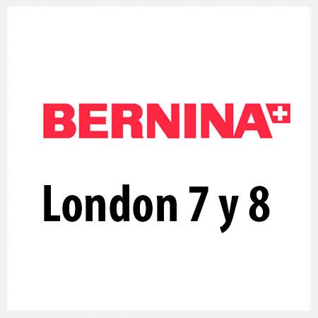 manual-instrucciones-bernina-london-7-8