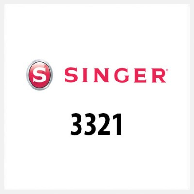 manual-instrucciones-castellano-singer-3321