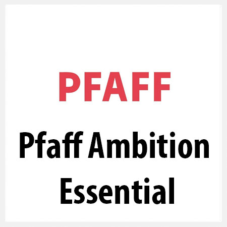 manual-intrucciones-castellano-pfaff-ambition-essential