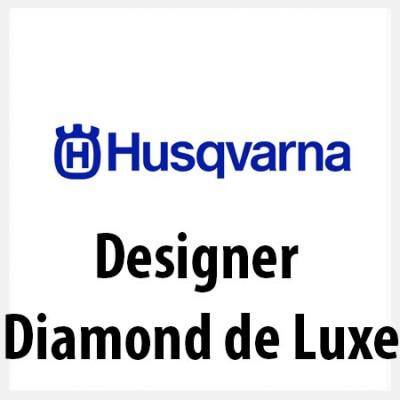 manual-pdf-castellano-husqvarna-designer-diamond-de-luxe