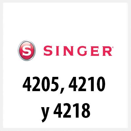 manual-singer-4210-4205-4218-cespanol