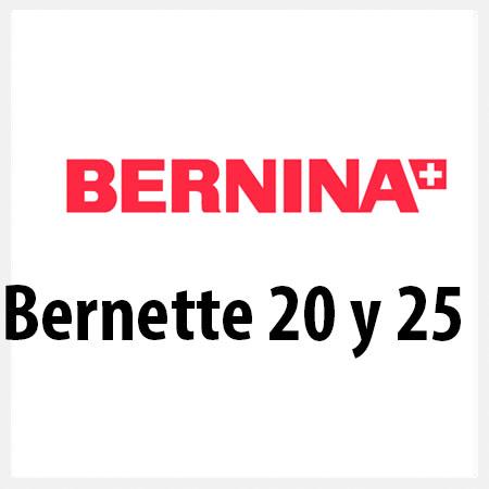 pdf-castellano-instrucciones-bernina-bernette-20-25