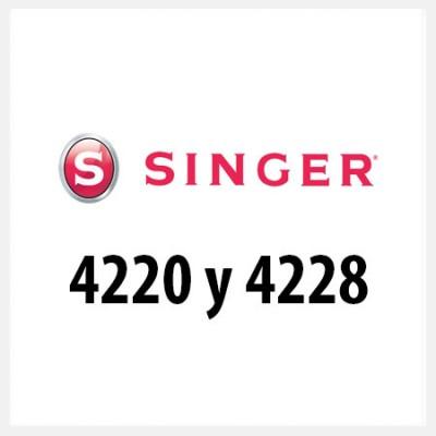 pdf-instrucciones.singer.4220-4228