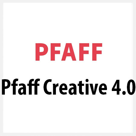 pfaff-creative-4.0-manual-castellano-español