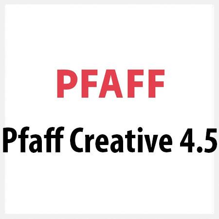 pfaff-creative-4.5-manual-pdf-castellano