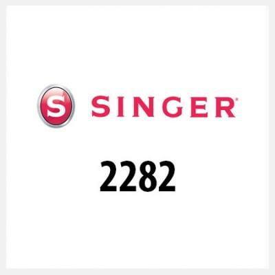 singer-2282-manual-castellano