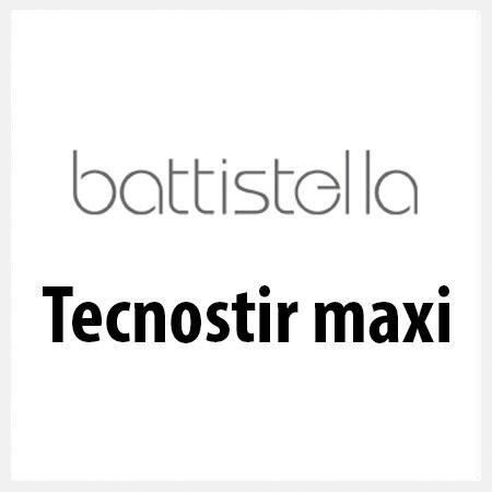 tecnostir-maxi-manual-castellano