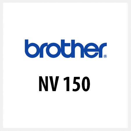 Brother-NV150-manual-castellano
