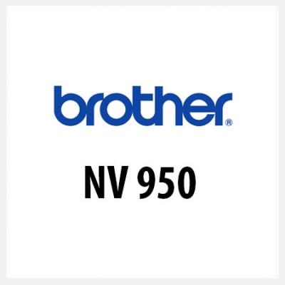Brother-NV950-libro-instrucciones-castellano