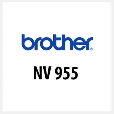 Brother-NV955-manual-espanol