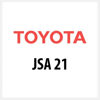 MANUAL-ESPANOL-TOYOTA-JSA21