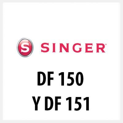 Manual-montaje-maniqui-DF150yDF151