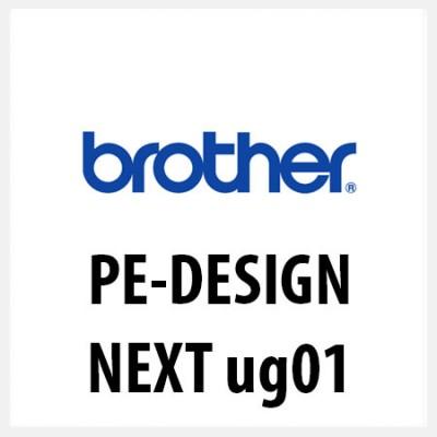 PDF-INSTRUCCIONES-PE-DESING-NEXT-UG01