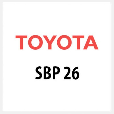 TOYOTA-SBP26-PDF-INSTRUCCIONES-ESPANOL