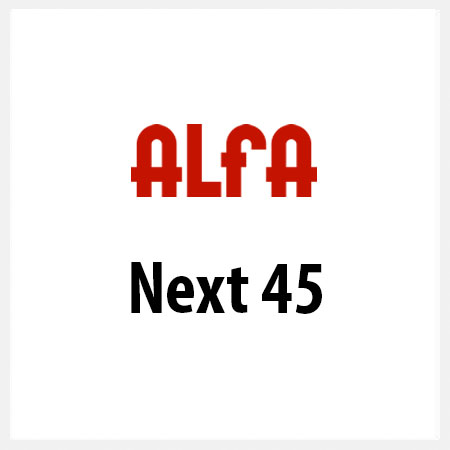alfa-next-45-manual-espanol