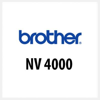 brother-NV4000-instrucciones-castellano