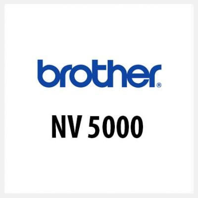 brother-NV5000-manual-castellano