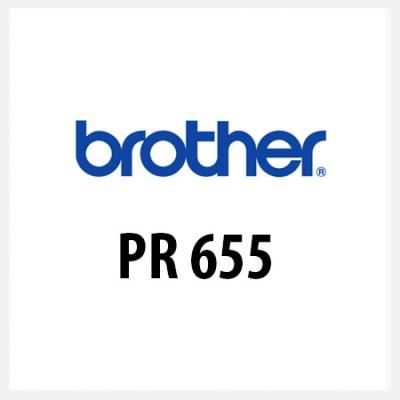 brother-PR655-manual-castellano