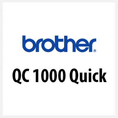 brother-QC1000-Quick-manual-castellano-pdf