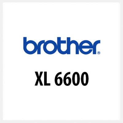 brother-XL-6600-manual-castellano