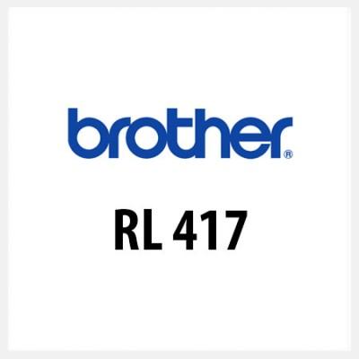 brother-rl417-manual-espanol-pdf