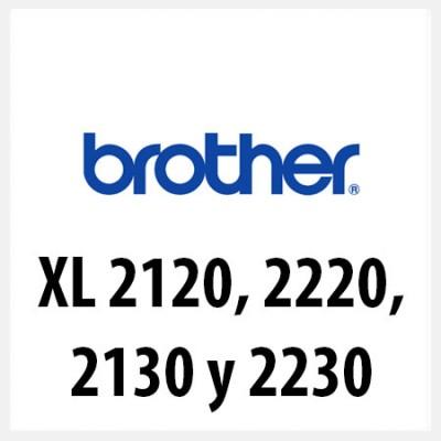 brother_XL-2120-2220-2130-2230-manual-de-uso-en-castellano