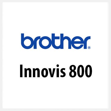 instrucciones-brother-innovis-800-castellano