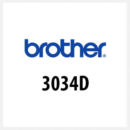 instrucciones-castellano-brother-3034D