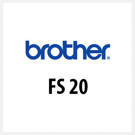 instrucciones-castellano-brother-FS20
