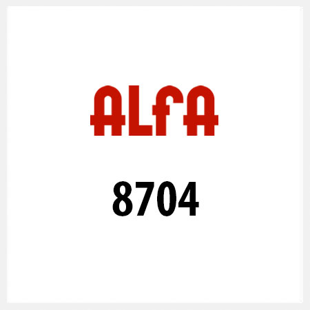 instrucciones-castellano-maquina-alfa-8704