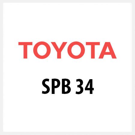 instrucciones-castellano-toyota-spb34