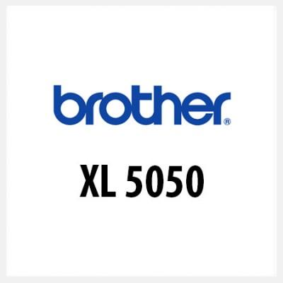 instrucciones-espanol-brother-XL-5050