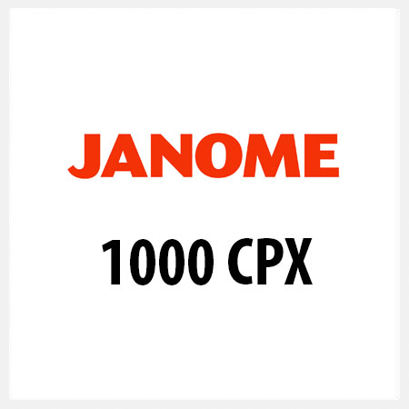 instrucciones-espanol-janome-1000cpx