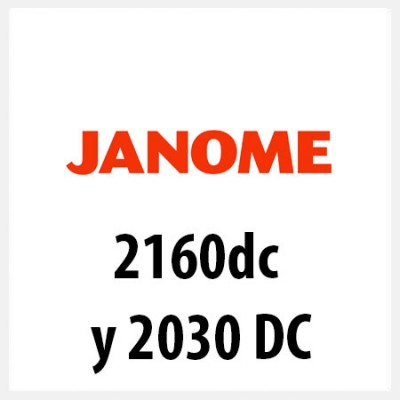 instrucciones-espanol-janome-2160dc-2030dc