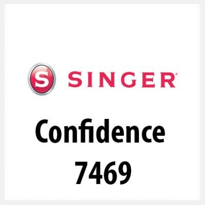 instrucciones-espanol-singer-confidence-7469