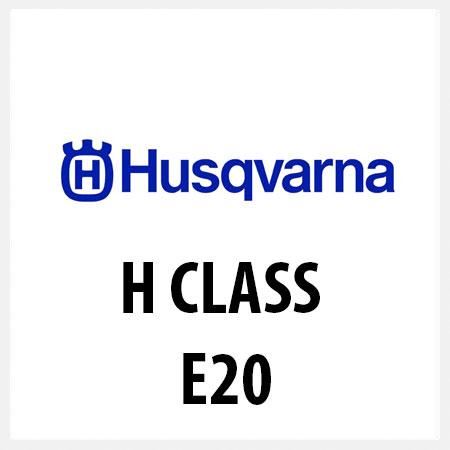 instruciones-espanol-husqvarna-HCLASS-E20