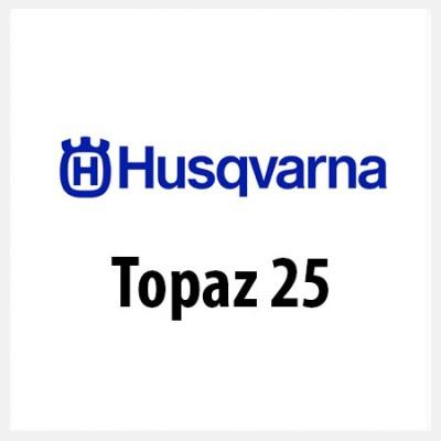 istrucciones-husqvarna-topaz-25-castellano