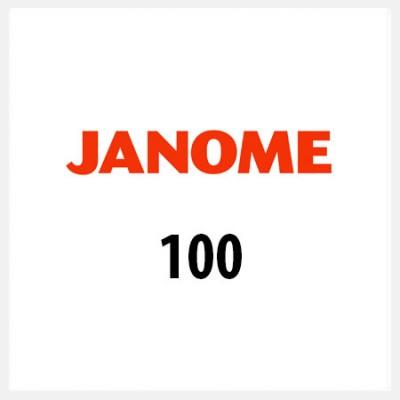 janome-100-libro-instrucciones