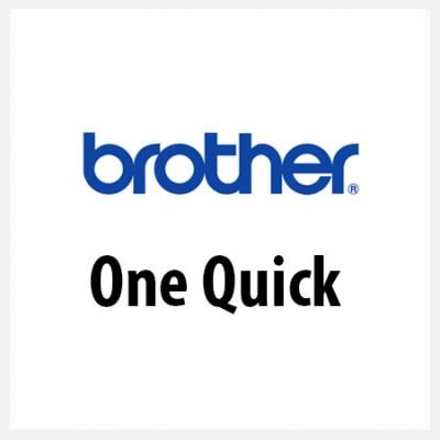 libro-instrucciones-brother-one-quick-castellano
