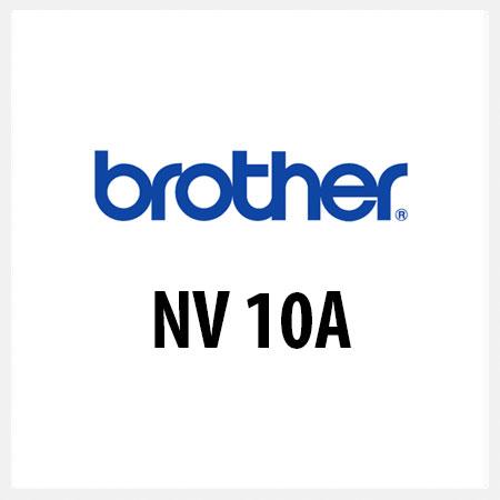 libro-instrucciones-castellano-brother-NV10A